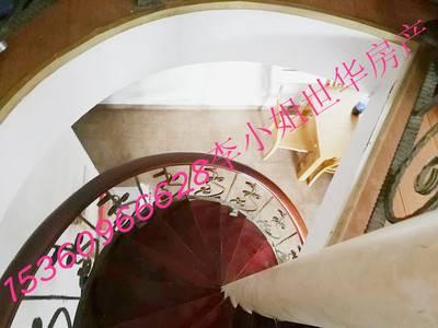 靓盘推荐:惠城区江北莞惠城轨旁TCL雅园精致电梯2房复式带露台出租2400