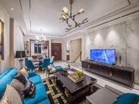 双拼别墅房产证210平 总价350万 首付4成惠城区唯一在售