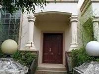 合生愉景湾别墅低于80万市场价急售随时看房