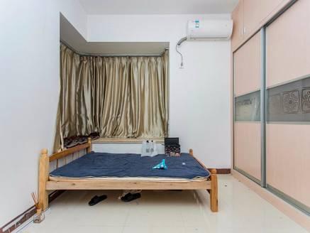 莞惠城轨旁 带和 豪装朝南三房 有钥匙随时看房