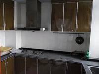 东江学府二期三房出售,带100平方花园平台,精美装修,有钥匙来电即可看房附图!