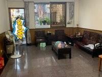 公安局宿舍小区房 楼龄新有停车位 可贷款100平3房 看房约
