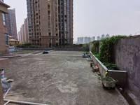 降价处理,带160平大露台,88平精装3房,朝南,保养得很好
