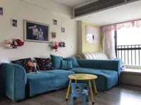 惠港中学旁,德明合立方 1房1厅出售
