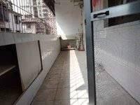 新出来的 横江一路双学位 下楼就是一中 采光户型好 格局超正