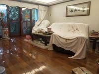 稀有惠州一中笋房 235万单价仅需 1万6 .距离一中50米