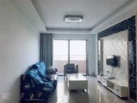 东平赛格对面 精装2 1房 家私电全齐 拎包入住 钥匙在手 随时看房