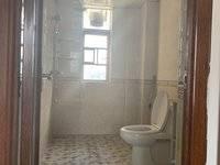 出售华辉铭铸3室2厅2卫118平米140万住宅