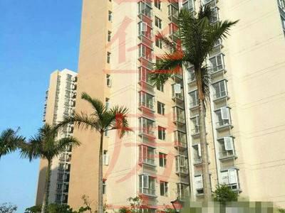 笋盘 156万水北新村三期电梯三房二厅可做四房120平方带装修低价急售
