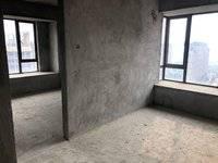 金山湖165万买真复式带小露台使用面积高达180平方米