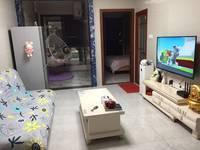 全新出租庄家2室1厅1卫60平米2000元/月住宅