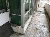 超级笋盘-惠州一中学位房 横江三路115平米120万 阳台大 光线充足 停车方便