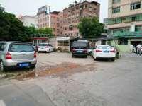 江北隆生大桥旁整栋五层出租,可分租,带40多个停车位