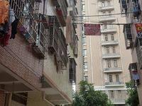出租江北 义乌商城城附近 自建房一楼 三房一厅1000元