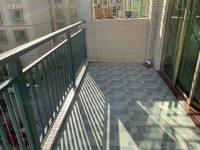 河南岸金山湖恒宇新苑标准电梯4房 家私齐全 花园小区 同行请不要打扰