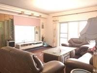 南湖明珠四期 总价最低的一套房源 业主做生意亏本甩卖 精装修业主自住保养好