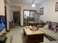 笋盘,江北金石花园精装两房,带39小,稀缺小户型,花园中间