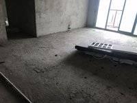 东平荷兰水乡里 四十一学位房 首付28万 电梯三房房 东南向 看房有钥匙