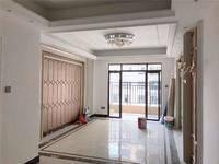 美丽洲全新装修3房未入住,送200平私家露台, 诚意出售