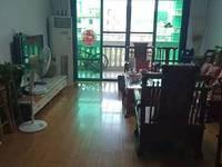 红花湖丽苑靓房出售 急售 电梯房 不用补地价 小孩上小学都不用接送