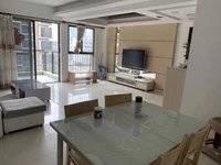降价10万 首付30万 全新精装三房 实图拍摄 江北市政中心