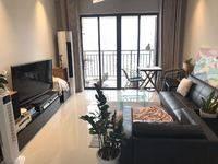阳光新苑 首付32万买精装修大三房 安静舒适可直接拎包入住