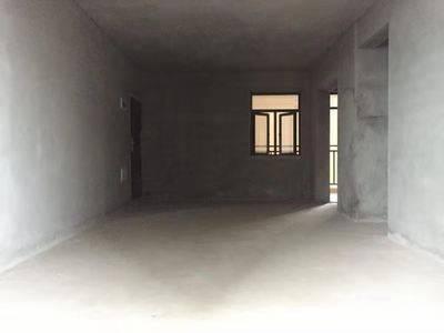 蜜糖小城.朝南3房2厅2卫.中间楼层.低于市场价.有钥匙