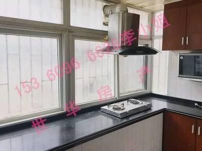 惠城区江北双子星旁老爹岭精致2房仅租1600元/月图片是实景