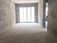 水悦龙湾毛坯2房,中间楼层,户型房子带公立学位,业主诚心出售,看房有钥匙