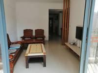 出租东南首府3室2厅1卫83平米2400元/月住宅