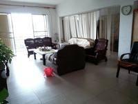 笋盘 水北新村六房三厅170平方复式二层实用230平方精装修低价急售