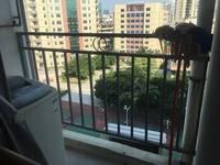 标准一房一厅 优质投资产品 可入户 市中心地段 近港惠