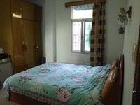 出租新银小区3室2厅1卫90平米面议住宅