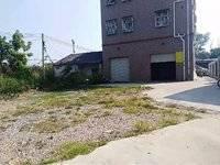 惠州大道商铺 停车位充足 租金4200