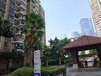 笋盘 TCL雅园 10楼 带装修3房 证在手满5年 仅售123万 随时看房