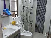 丽日银座精装标准一房一厅 拎包直接入住 欢迎随时看房 多套可选择