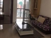 丽日银座43平 标准一房一厅 整栋唯一一套租1600元 随时来电看房