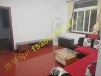 惠城区江北双子星丽日百合家园旁边16号小区2楼2房首次出租1600图实景钥匙在手