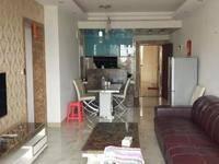 东平天烽天鹅湾1栋302房带露台。