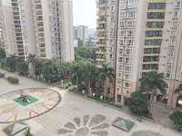 新天虹旁8697元的电梯房惠泽南苑电梯精装3房96平83.5万朝南