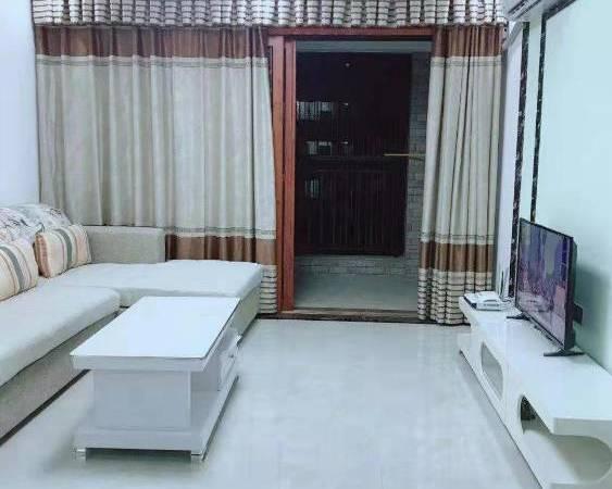 出租金鼎雅苑88平米3000元/月住宅