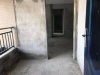 大坤 金州广场 中心地段 三房两厅 视野舒服 不吵 业主诚心卖 单价仅11500