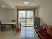 新天虹旁惠泽南苑,3房112平100万包补地价,首付26万左右即可直接入住。
