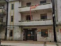 业主急售惠城水口临街整栋实用三百六十多平,占地近百平证件齐全出让地230万包过户