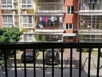 惠城区江北义乌小商品市场惠台中学旁蓝天花园二楼带装修98万买3 1户型图片实景