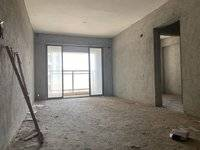 真实房源 新天虹商圈 中高楼层 稀有毛坯三房两卫 看房方便