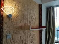 出租风华世家2室1厅1卫70平米1800元/月住宅
