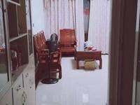 江北黄金地段 璟都大厦 精装修温馨2加1 保养很好拎包入住 中间楼层 看房方便