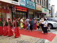 惠州一中、惠南学校旁,门面5米,单价15900,超笋!!