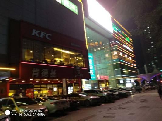 港惠新天地 临街 餐饮铺王出售,人山人海,一铺养三代。